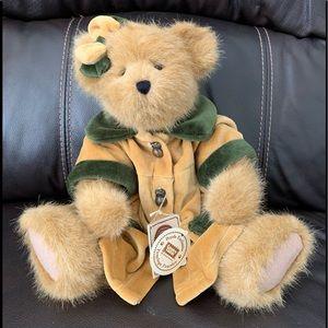 """Boyd's Bear """"Penelope Pearsley"""""""